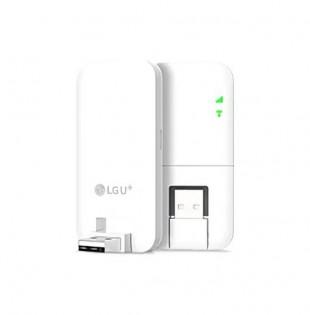 LGU+ NP-30U USB형 노트북에그