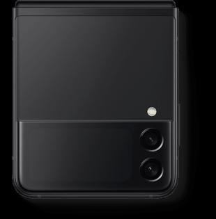갤럭시 Z 플립3 5G